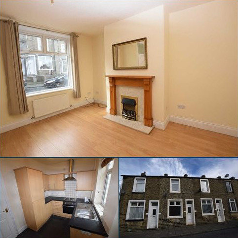 3 bedroom terraced house to rent - Lower East Avenue, Barnoldswick, Lancashire