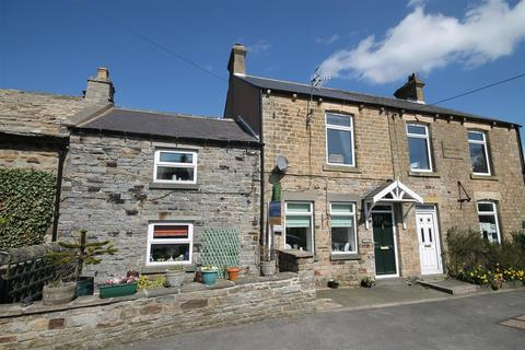 3 bedroom terraced house for sale - Daddry Shield