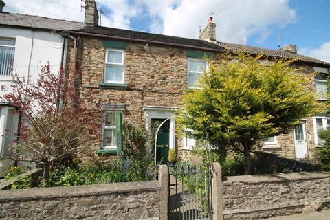 3 bedroom terraced house for sale - The Causeway, Wolsingham, Bishop Auckland