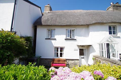 2 bedroom cottage for sale - Rock Hill