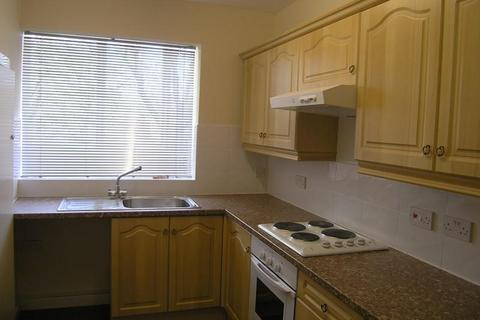 2 bedroom apartment to rent - 169 Regent CourtBradfield RoadSheffield