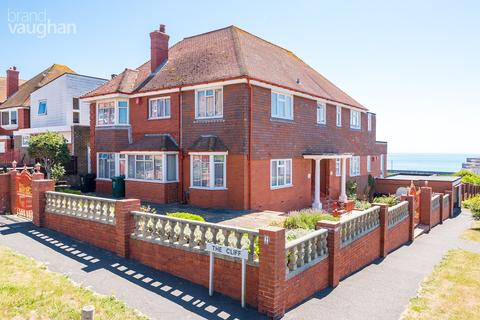 5 bedroom detached house for sale - The Cliff, Brighton, BN2