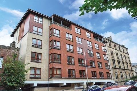 2 bedroom flat for sale - Sanda Street, Flat 2/1, North Kelvinside, Glasgow, G20 8PU