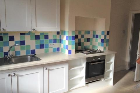 2 bedroom apartment to rent - Oakbrook Road, Sheffield, S11