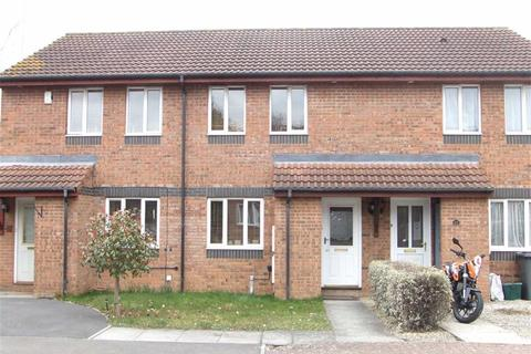2 bedroom terraced house to rent - Meadgate, Emersons Green, Bristol
