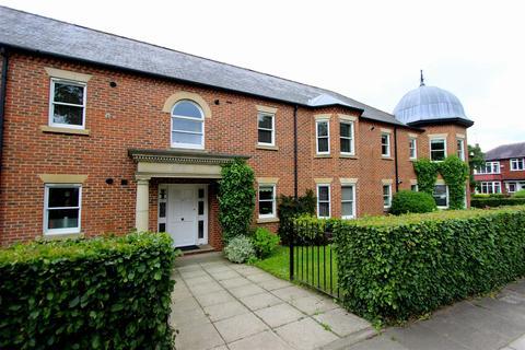 2 bedroom apartment for sale - Coniscliffe Road, Darlington