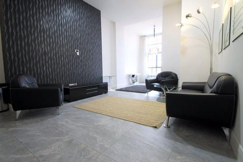 2 bedroom apartment to rent - Empire House, Mount Stuart Square, Cardiff Bay
