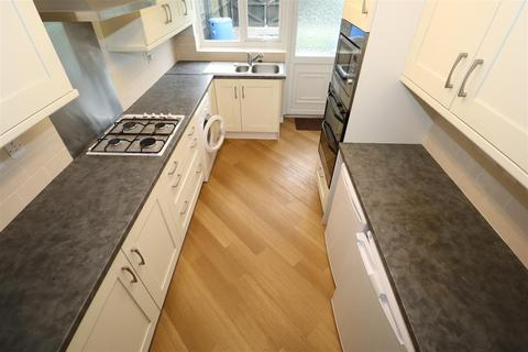 5 bedroom property to rent - Walsgrave Road, Coventry