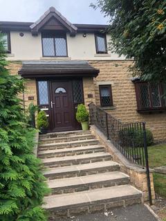 2 bedroom apartment to rent - Sanderson Avenue, Bradford