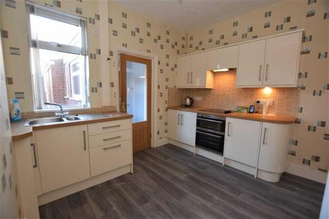 2 bedroom terraced house for sale - Newcastle Street, Barrow-in-Furness, Cumbria