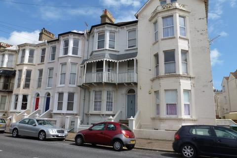 1 bedroom flat to rent - West Bognor