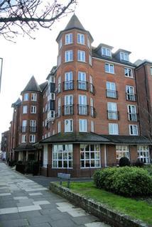 1 bedroom retirement property for sale - Castlemeads Court, 143 Westgate Street, Gloucester
