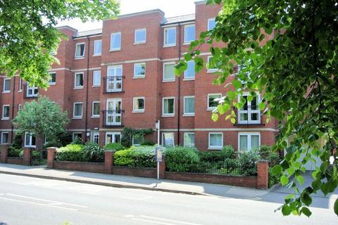 1 bedroom retirement property for sale - London Road, Gloucester