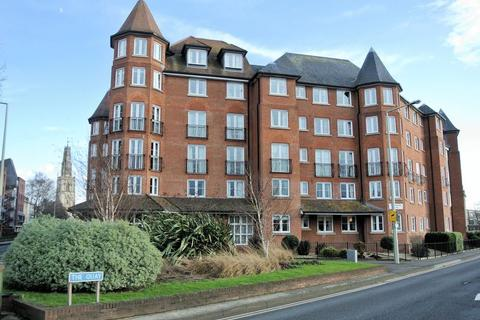 2 bedroom retirement property for sale - Westgate Street, Gloucester