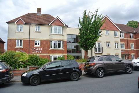 1 bedroom retirement property for sale - Heathville Road, Gloucester