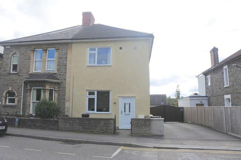 2 bedroom flat to rent - Tower Road North, Bristol