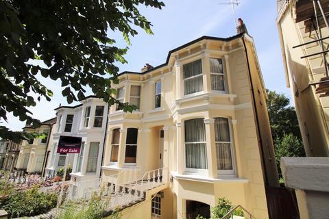 2 bedroom apartment for sale - Beaconsfield Villas, Brighton, BN1 6HA