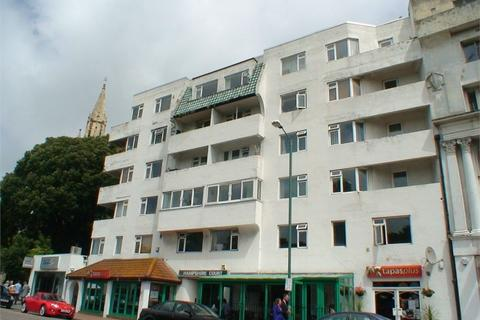 1 bedroom flat to rent - Hampshire Court, Bourne Avenue, Town Centre, Bournemouth, BH2