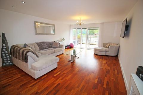 1 bedroom apartment to rent - Henke Court, Cardiff