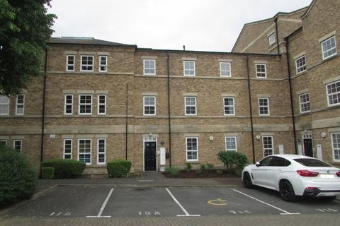 2 bedroom apartment to rent - Ash Apartments, Chaloner Green, Wakefield