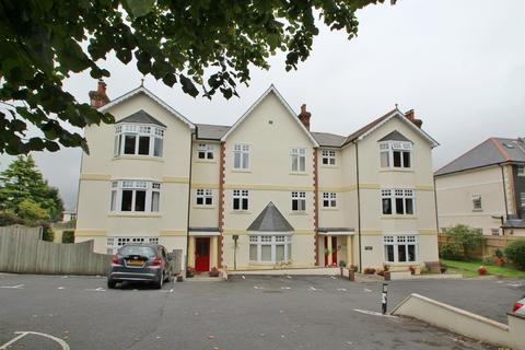 2 bedroom flat for sale - Bainbridge Avenue, Plymouth