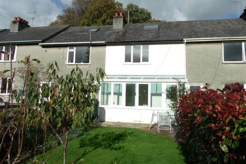 3 bedroom terraced house to rent - Sunshine Terrace