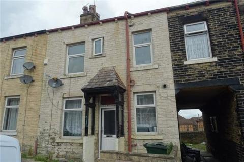 3 bedroom terraced house for sale - Fieldhead Street, Bradford