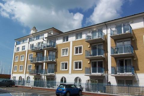 2 bedroom apartment to rent - Collingwood Court, Brighton Marina Village, Brighton