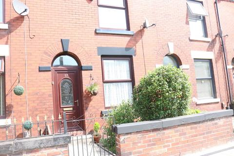 2 bedroom terraced house to rent - Audenshaw