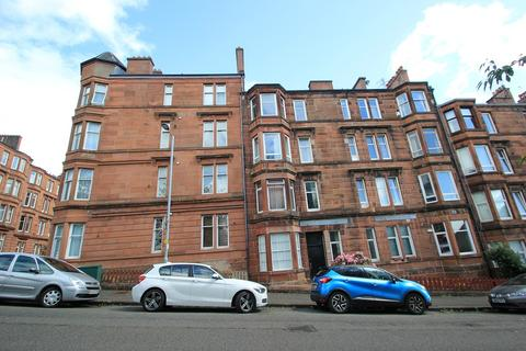 1 bedroom barn conversion to rent - Thornwood Avenue, Partick, Glasgow