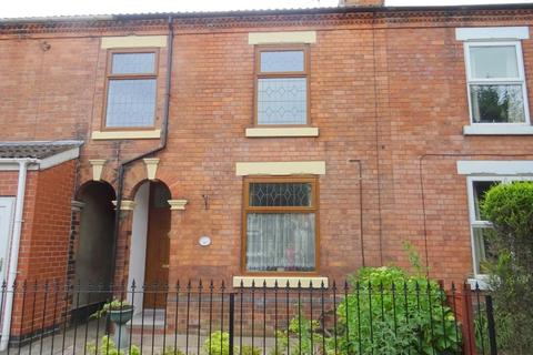 3 bedroom terraced house to rent - Ivy Grove, Ripley
