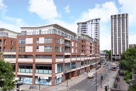 1 bedroom apartment to rent - City Centre, Horizon Apts, BS1 3DQ