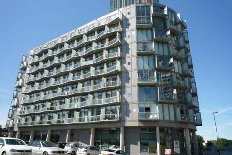 1 bedroom apartment to rent - Abito, 85 Greengate, Salford, M3 7NE