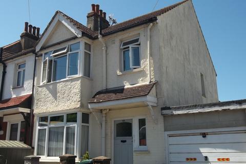 1 bedroom flat to rent - Ryde Road, Brighton