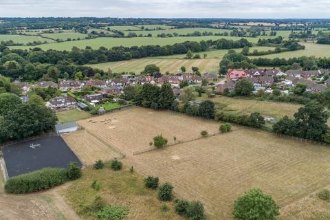 3 bedroom detached house for sale - Ingatestone, Essex