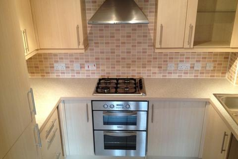 2 bedroom terraced house to rent - Robin Close, Brough