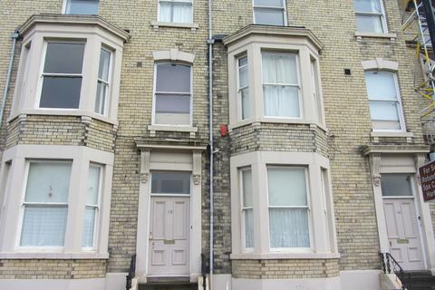 1 bedroom apartment to rent - Valley Bridge Parade, Scarborough