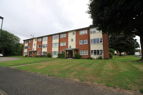2 bedroom apartment to rent - Arosa Drive, Harborne