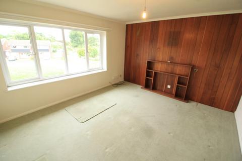 2 bedroom apartment to rent - Arosa Drive, Harborne