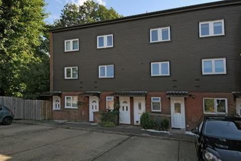 1 bedroom maisonette to rent - Northwood, HA6, HA6
