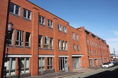 2 bedroom apartment to rent - Northwood Street, Birmingham