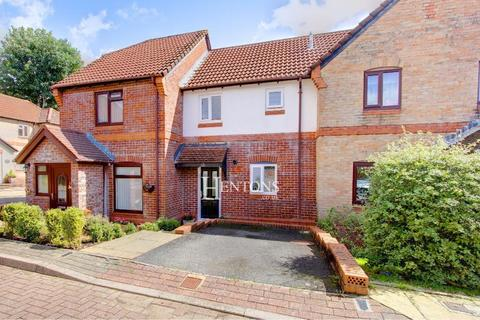 2 bedroom terraced house for sale - Cantref Close, Thornhill, Cardiff