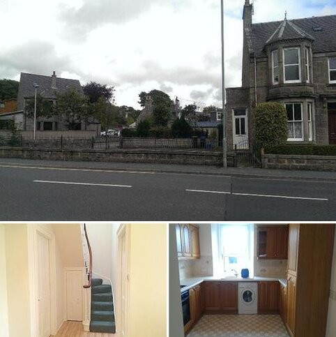 4 bedroom flat to rent - Station Road, Ellon, Aberdeenshire, AB41 9AL