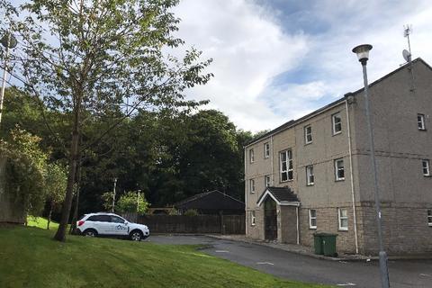 2 bedroom flat to rent - Golf View, Ellon, Aberdeenshire, AB41 9EL
