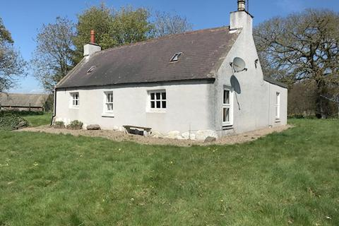 1 bedroom cottage to rent - Auchmacoy Estate, Ellon, Aberdeenshire, AB41 8RD