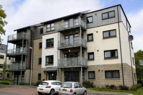 2 bedroom flat to rent - Cooper Lane, Hilton, Aberdeen, AB24 4RX