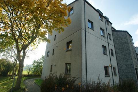 3 bedroom flat to rent - Headland Court, Garthdee, Aberdeen, AB10 7HW