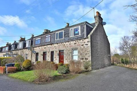 2 bedroom flat to rent - Anderson Terrace, Ellon, Aberdeenshire, AB41 9ED
