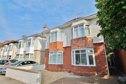 1 bedroom house share to rent - Chatsworth Road, Bournemouth