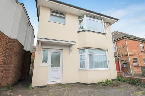 1 bedroom flat to rent - Khyber Road, Poole